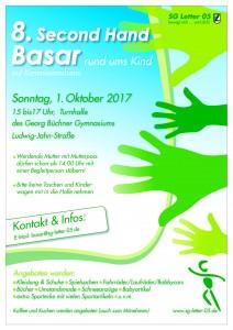Plakat_Basar_2017_10_A4_SA