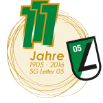 SG-Logo_111jahre