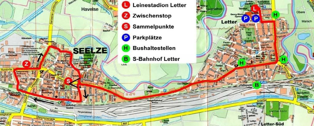 Streckenplan2015
