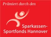 spksportfond
