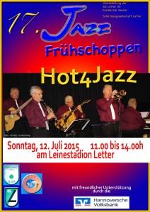 entwurf-jazz-letter22015
