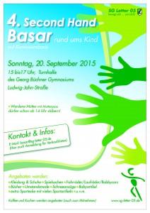 Plakat_Basar_2015_09_A4_SA