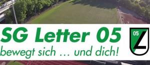 Imagetrailer_kurz1