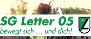 Imagetrailer_kurz2