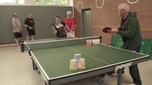 Tischtennis2015