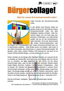 Schulschwimmhalle_Collage1