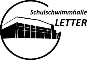 Schulschwimmhalle_Logo
