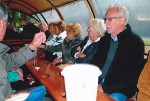 Seniorenfahrt2015-1
