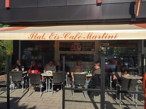 eis-cafe-martini