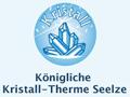 logokristall