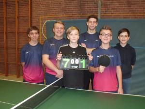 Tischtennis2015_Jugend