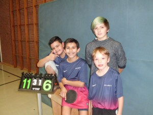 Tischtennis2015_Schüler