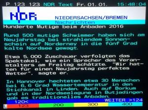 NDR-Videotext-3