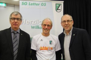 Sportabzeichen-Ehrung2016-2