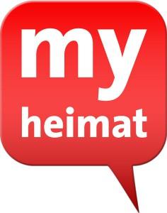 myHeimat