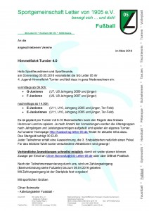Himmelfahrt_Fussball
