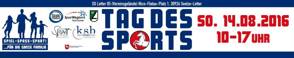 TagDesSports2016_Querbanner1