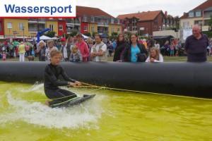 Programminhalt_Wassersport