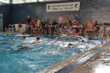 24h-Schwimmen1