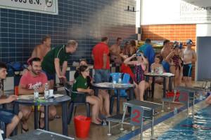 24h-Schwimmen4