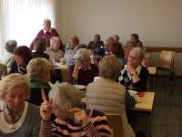 Seniorinnenstammtisch2016a