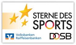sterne-vb