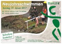 Plakat 2017_quer-kl