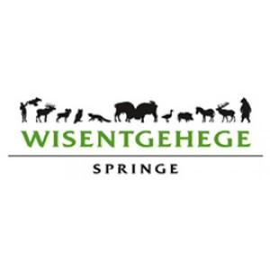 166-wisentgehege-springe-logo