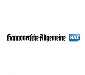 Logo_HAZ_Partner-Slider_NEU_neuRGB