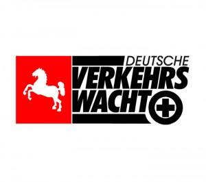 Logo_VW_Partner-Slider_NEU_neuRGB