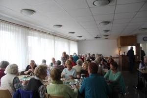 Seniorinnen2017-05a