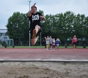 Foto_Sportabzeichen2