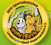 Minisportabzeichen2